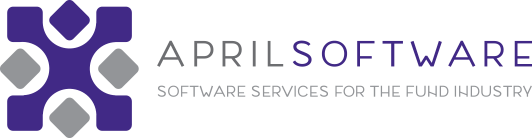 april-software-logo