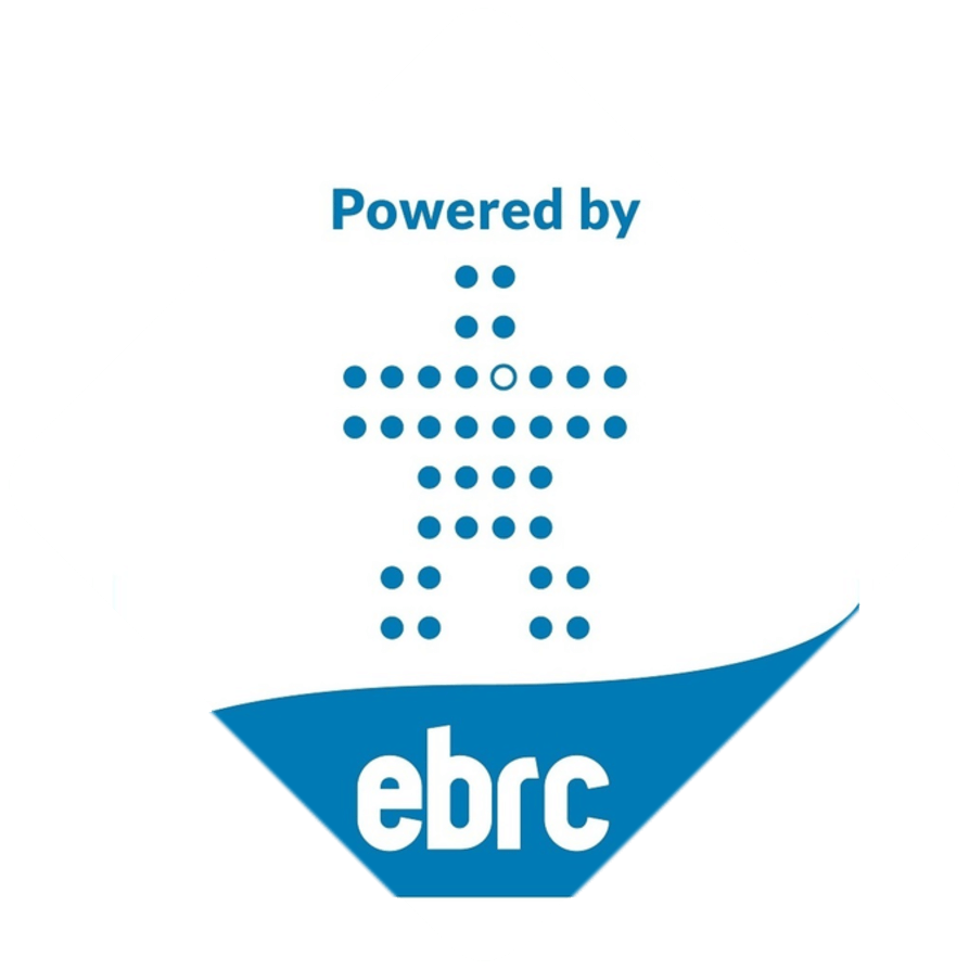 Press Release: Luxembourg Data Center EBRC Recognizes April Software